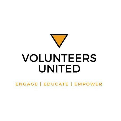 volunteers-united
