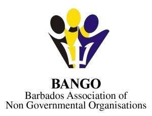 BANGO's final logo colour