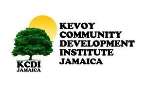 Kevoy Community Development Centre