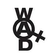 wad symbol